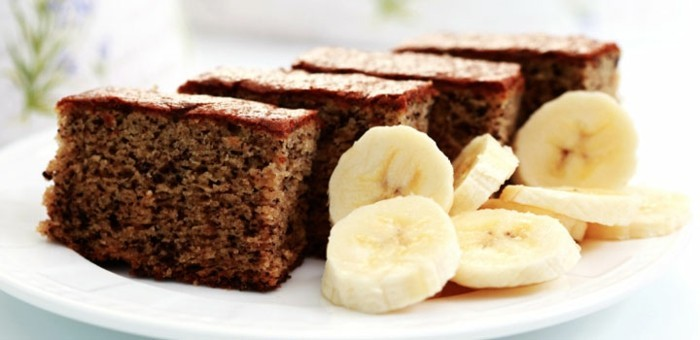 gateau-a-la-banane-gateau-aux-pepites-de-chocolat-recette-banane