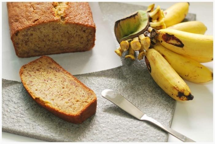 gateau-a-la-banane-gateau-aux-pepites-de-chocolat-recette-gateau-banane-chocolat