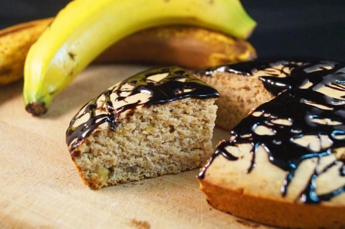 gateau-a-la-banane-gateau-banane-chocolat-recette-cake-banane