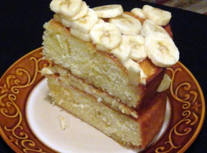 gateau-a-la-banane-gateau-banane-chocolat-recette-gateau-banane