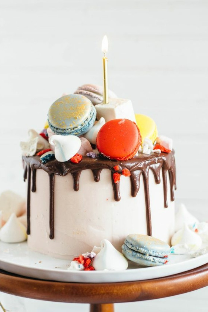 gateau-anniversaire-gateau-d-anniversaire-anniversaire-2-ans-meribges-et-framboises
