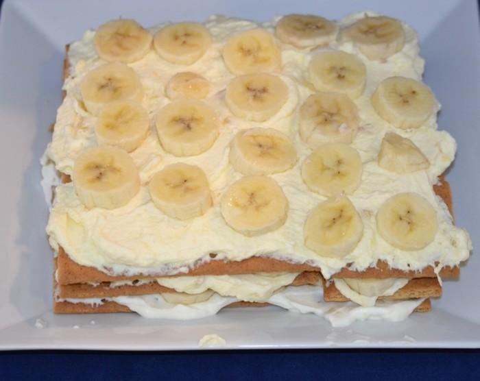 gateau-au-pepite-de-chocolat-gateau-a-la-banane-gateau-aux-pepites-de-chocolat