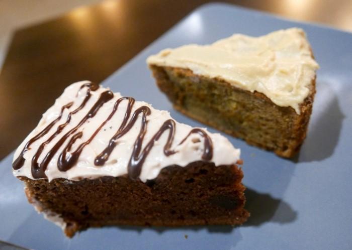 gateau-banane-chocolat-cake-a-la-banane-gateau-a-la-banane-gateau-cake-banane-chocolat