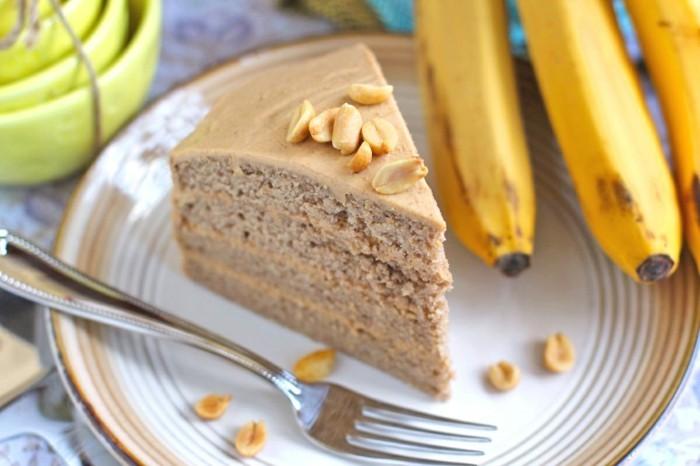 gateau-banane-chocolat-gateau-a-la-banane-gateau-aux-pepites-de-chocolat