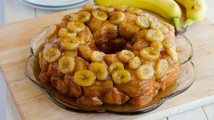 gateau-carambar-recette-banane-gateau-a-la-banane-gateau-cake-banane-chocolat