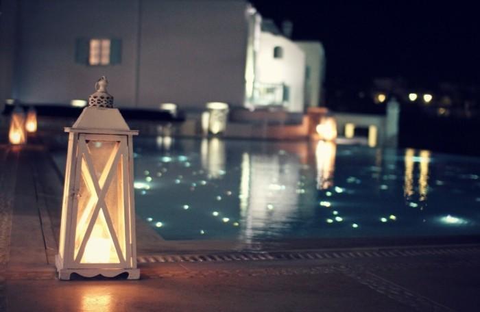 grèce-hotel-magnifiques-vacances-mykonos-merveille-eau-claire