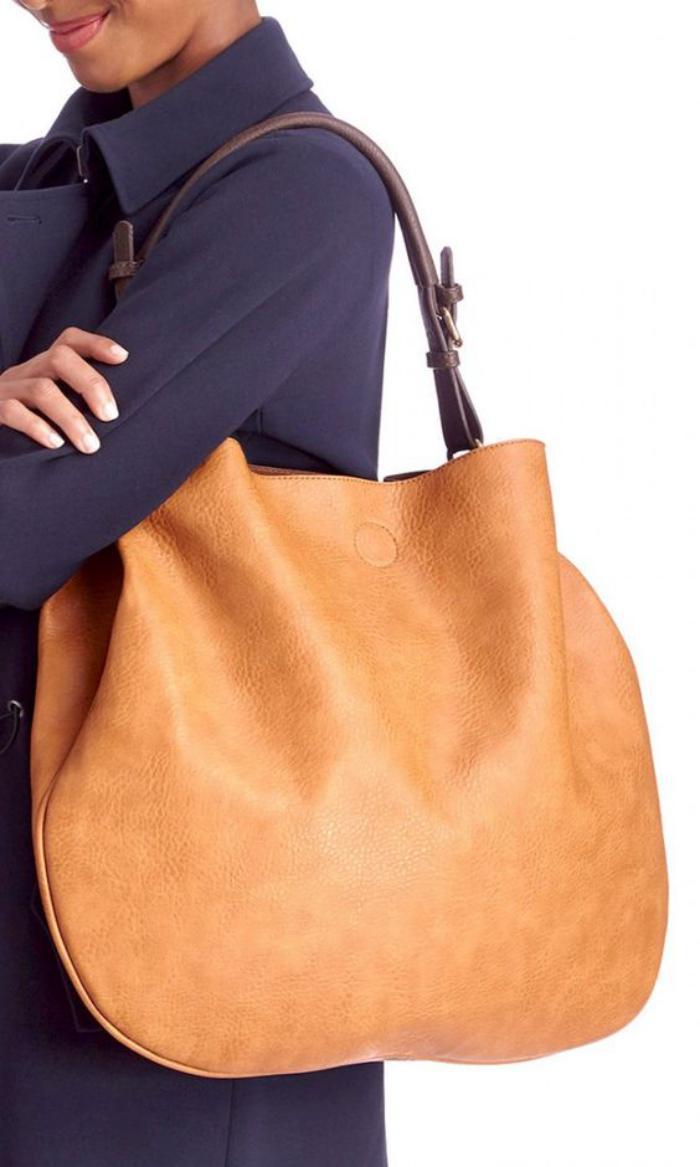 grand-sac-à-main-cuir-marron
