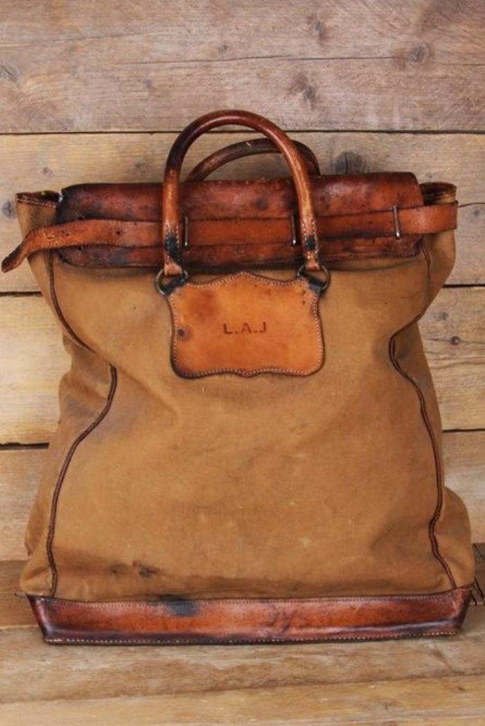 grand-sac-à-main-modèle-original-cuir-camel