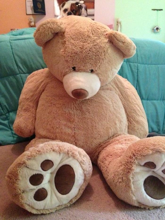 grands-ours-en-peluche-grosse-peluche-cadeau-magnifique-enfant