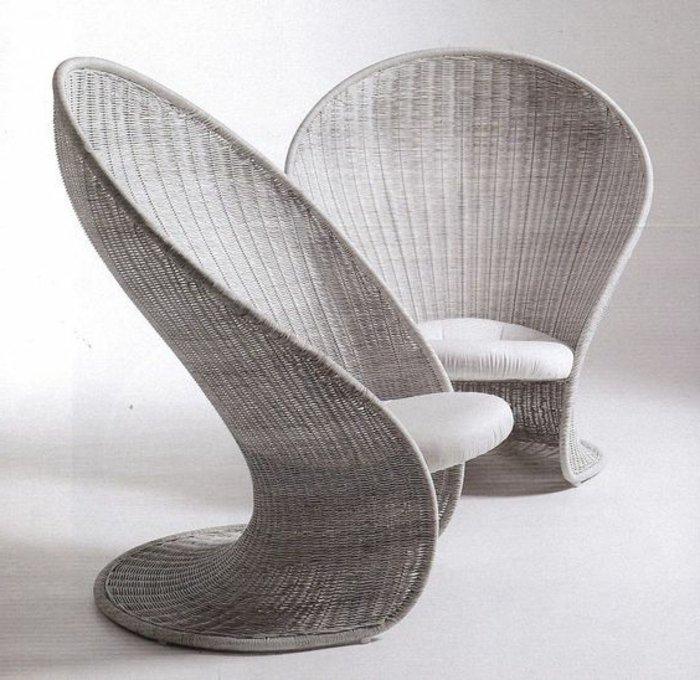 gris-fauteuil-rotin-idee-pour-fauteuil-en-rotin-chaise-en-rotin-meuble-en-rotin-pas-cher