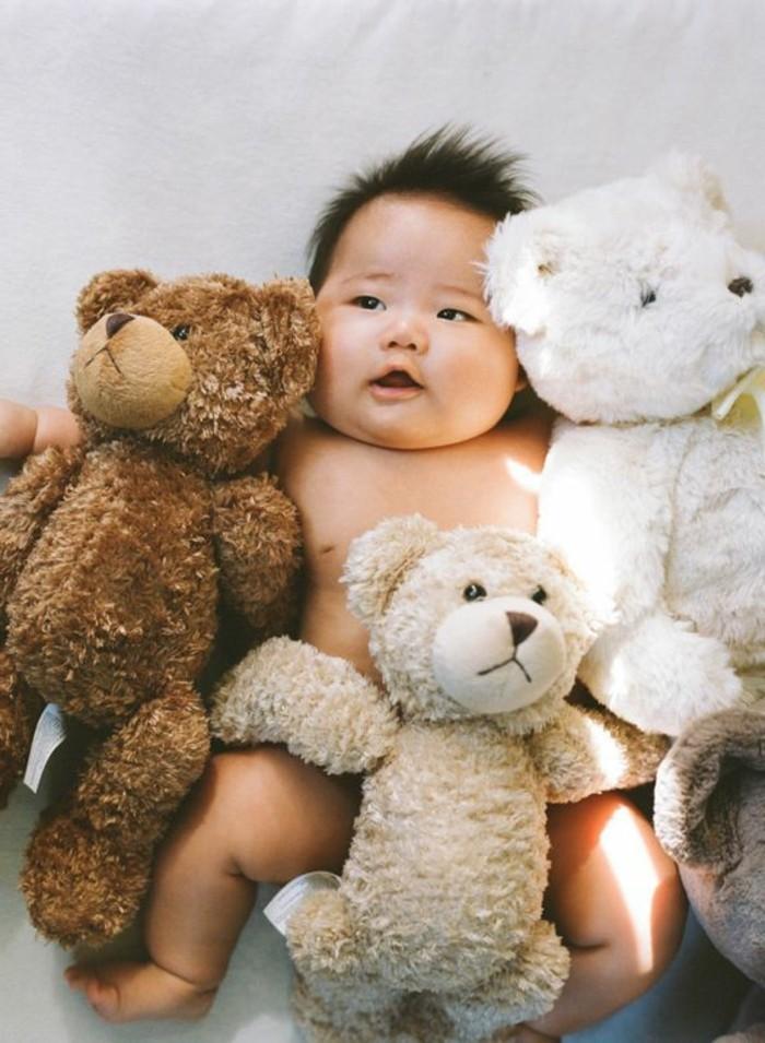 grosse-peluche-ours-peluche-pour-enfants-les-plus-belles-peluches-enfant