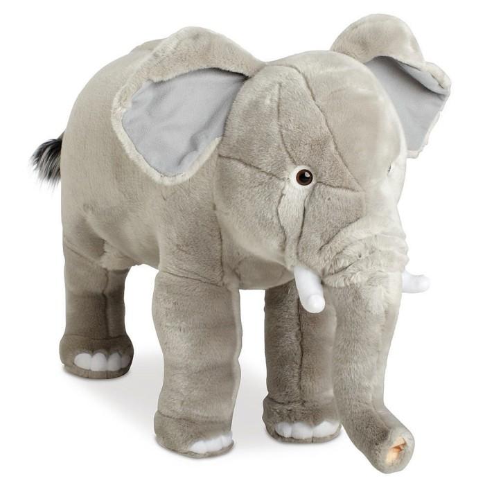 grosse-pluche-ours-elephant-gris-pluches-d-enfant-les-meilleures-pluches
