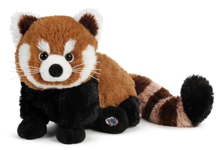 grosse-pluche-panda-la-plus-minion-panda-pour-vos-enfants-cadeau
