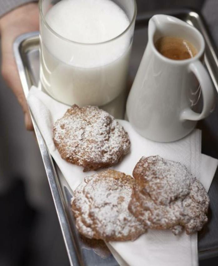 idée-comment-faire-un-cappuccino-diy-à-la-maison-chez-soi-a-lait-café