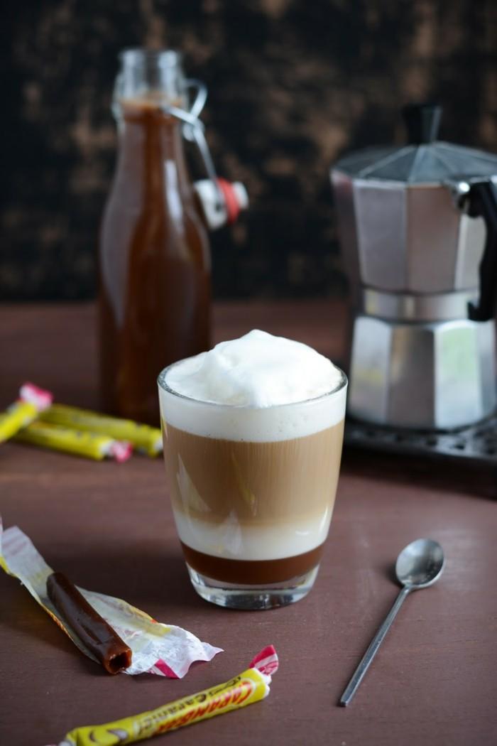 idée-comment-faire-un-cappuccino-diy-à-la-maison-chez-soi-de-chez-soi