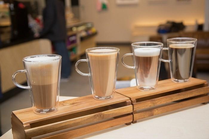 idée-comment-faire-un-cappuccino-diy-à-la-maison-chez-soi-differant-idées