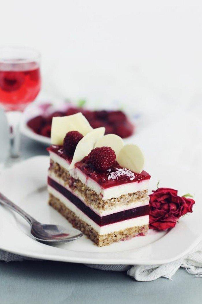 idée-pour-la-tarte-aux-framboises-congelées-gateau-framboise-facile-on-aime