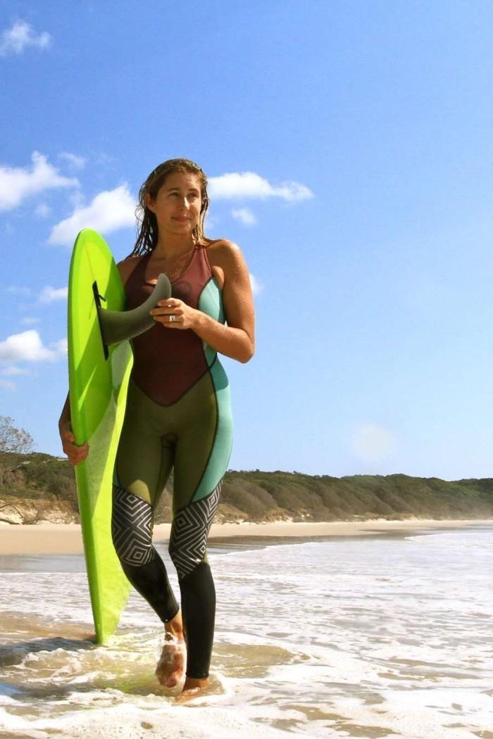 idée-quoi-porter-combi-surf-femme-combinaison-femme-surf-idée-comment-s-habiller-combinaison-surf-hiver