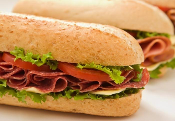 idée-repas-rapide-idee-repas-recette minceur-idées-menus