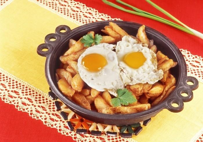 idée-repas-rapide-idee-repas-recette minceur-idee-de-repas