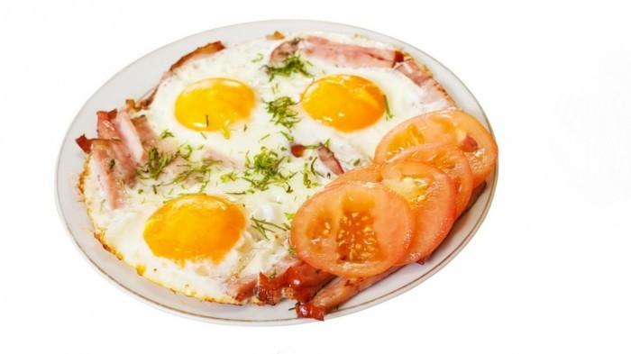 idée-repas-rapide-idee-repas-recette minceur-idee-menu-semaine