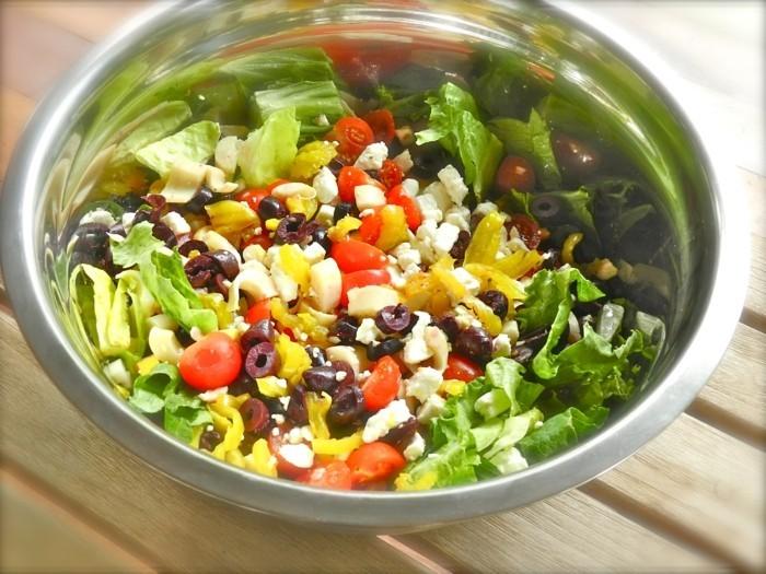 idée-repas-rapide-idee-repas-recette minceur-on-mange-quoi-ce-soir