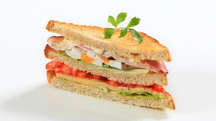 Vous avez besoin d 39 une id e repas rapide voil 5 for Repas facile rapide et original