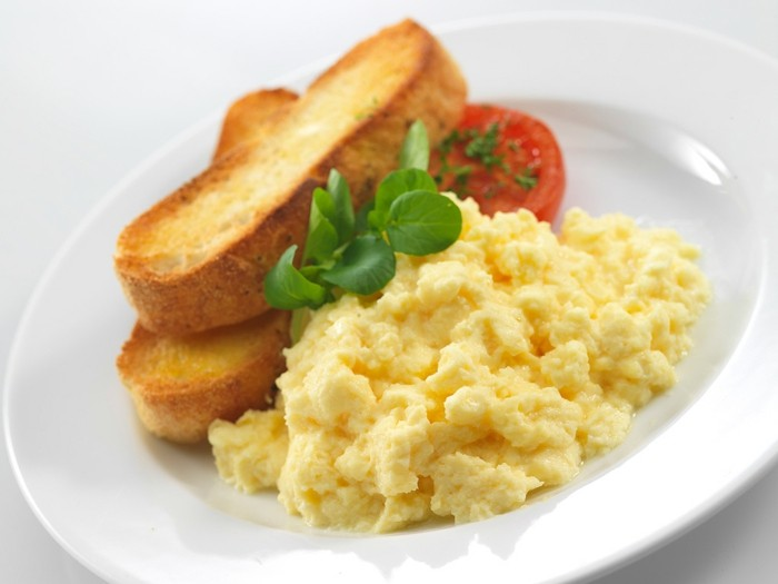 Vous avez besoin d 39 une id e repas rapide voil 5 - Recette de cuisine rapide pour le soir ...