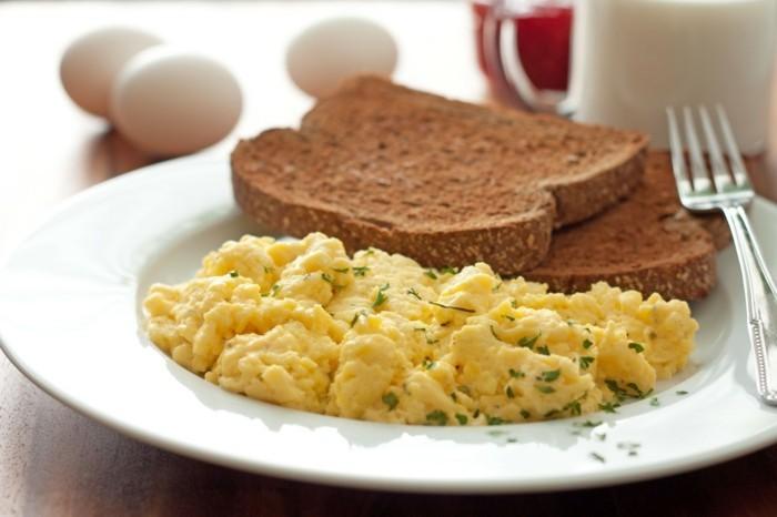 idée-repas-rapide-idee-repas-recette minceur-recette-pas-chere