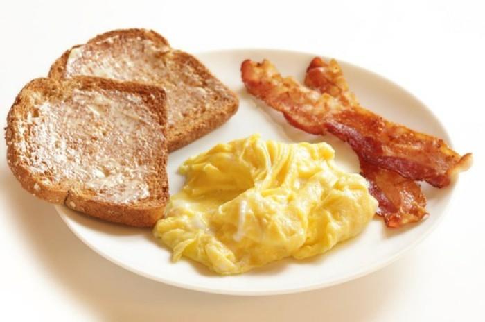idée-repas-rapide-idee-repas-recette minceur-recette-rapide-pour-le-soir