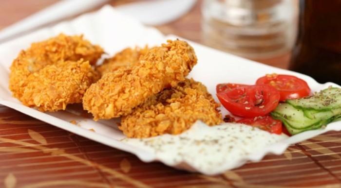 idee-de-repas-Idee-repas-soir-recette-simple-et-rapide-idée-menu-semaine