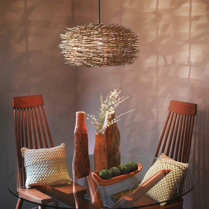 idee-quelle-table-choisir-pour-la-salle-à-manger-table-ronde-verre