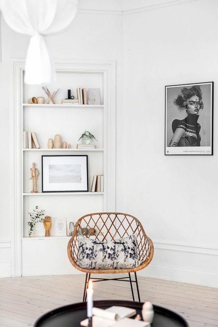ikea-fauteuil-rotin-meubles-en-rotin-extérieur-meuble-pour-terrasse-inspiration