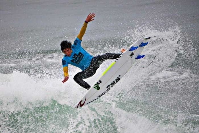 image-combinaison-surf-decathlon-combinaison-planche-à-voile-tenue-de-plage-combinaison-de-surf-rip-curl