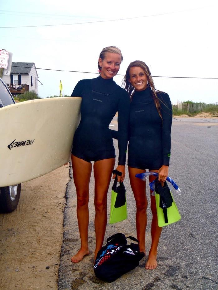 image-combinaison-surf-decathlon-combinaison-planche-à-voile-tenue-de-plage-taille-combinaison-surfcombinaison