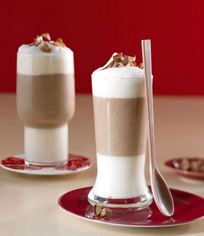 inspiration-café-macchiato-bonne-idée-pour-boire-de-bon-café-ambiance-chocolat-latte