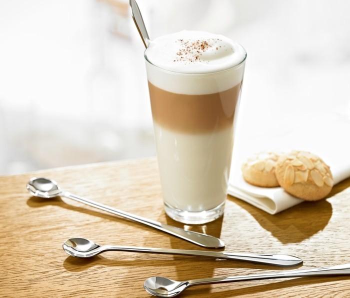 inspiration-café-macchiato-bonne-idée-pour-boire-de-bon-café-ambiance-cool