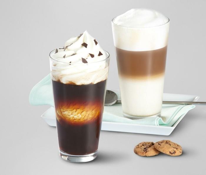 inspiration-café-macchiato-bonne-idée-pour-boire-de-bon-café-ambiance-ice-cream