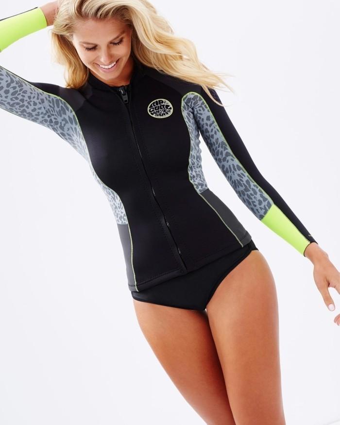 inspiration-combi-surf-decathlon-surf-combinaison-quiksilver-beauté-vue-belle-femme-blonde