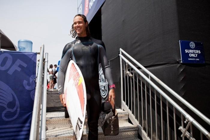 inspiration-combi-surf-decathlon-surf-combinaison-quiksilver-beauté-vue-combinaison-bodyboard-combinaison-windsurf