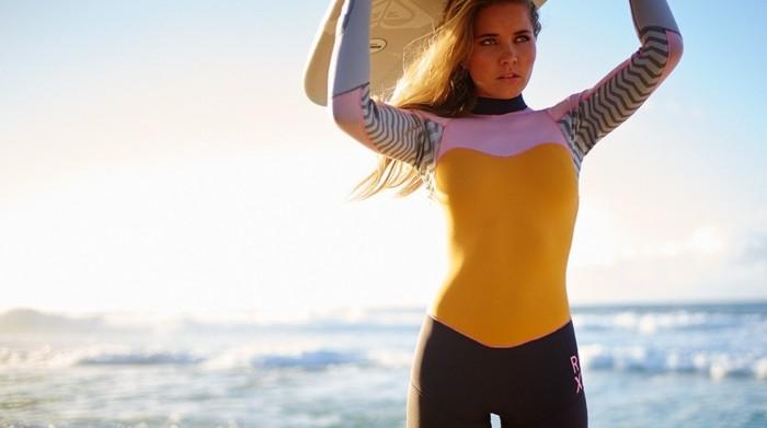 inspiration-combi-surf-decathlon-surf-combinaison-quiksilver-beauté-vue-combinaison-néoprène-combinaison-voile-cagoule-surf