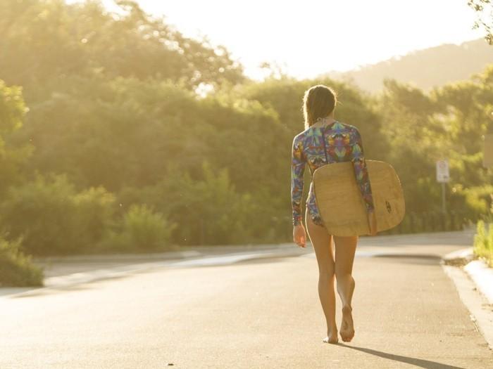 inspiration-combi-surf-decathlon-surf-combinaison-quiksilver-beauté-vue-se-promener-apres