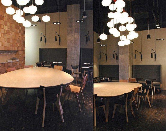 interieur-formidable-salle-a-manger-conforama-la-table-de-la-salle-a-manger