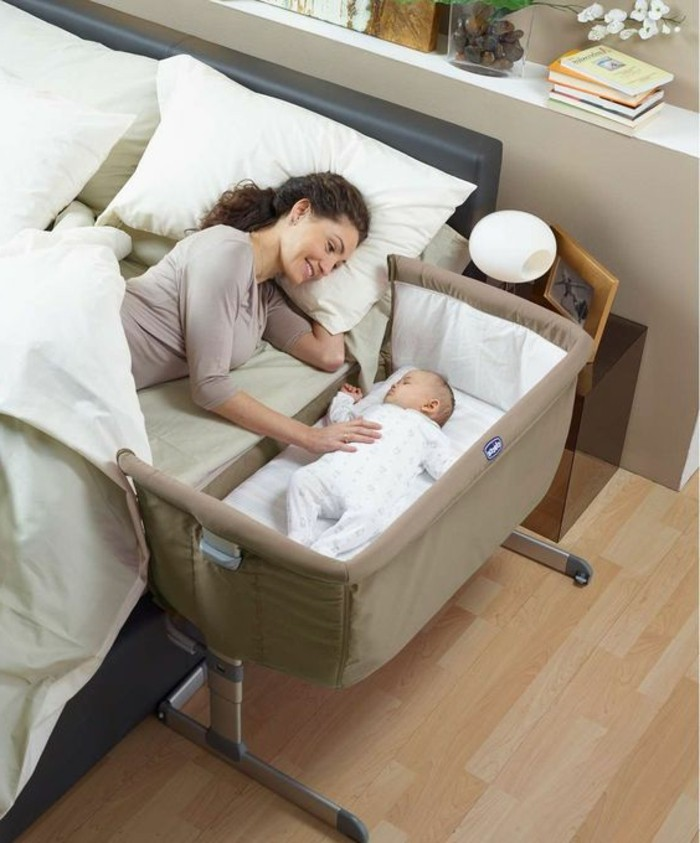 joli-berceau-bebe-chico-pas-cher-pour-meubles-bebe-pas-cher