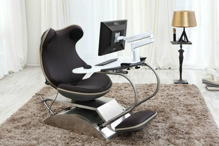 jolie-chaise-massante-pour-votre-bureau-les-meilleures-idees-meubles-bureau