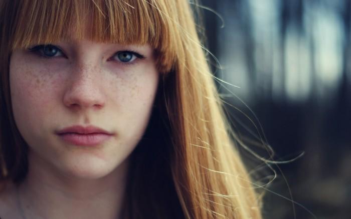 Blog de Blonde-aux-yeux-bleus - Tranoush'!!! - Skyrockcom