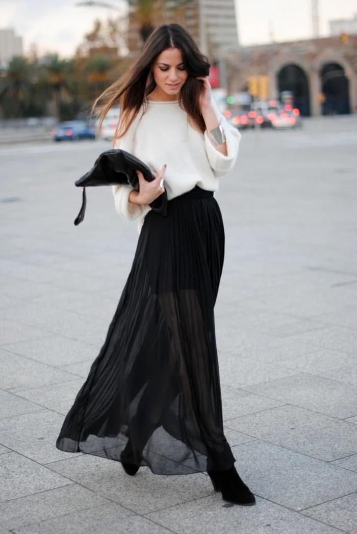 jupe-taille-haute-inspiration-ootd-de-la-rue-belle
