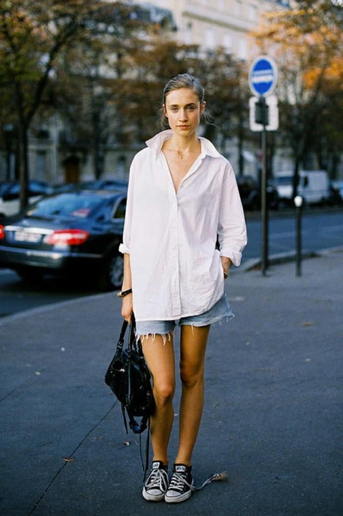 kimono-femme-pas-cher-chemise-homme-fashion-magnifique-idée-jeans
