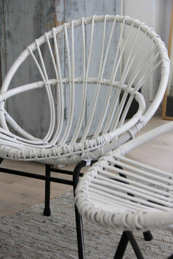 l-ikea-fauteuil-rotin-meubles-en-rotin-extérieur-meuble-pour-terrasse-blanc