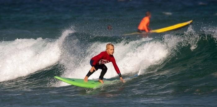 l-inspiration-combi-surf-decathlon-surf-combinaison-quiksilver-beauté-vue-voir
